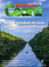 Revista da SEMA