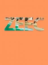 Zoneamento Ecológico Econômico Costeiro – ZEEC