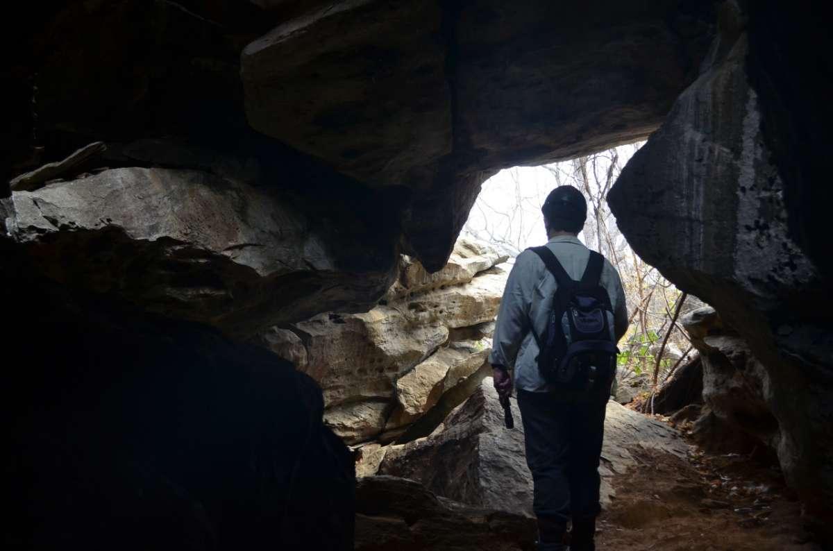 Governo do Ceará cria Unidade de Conservação Ambiental em Madalena e Itatira