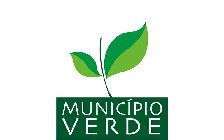 No Dia Mundial da Terra, Selo Município Verde certifica 22 cidades cearenses