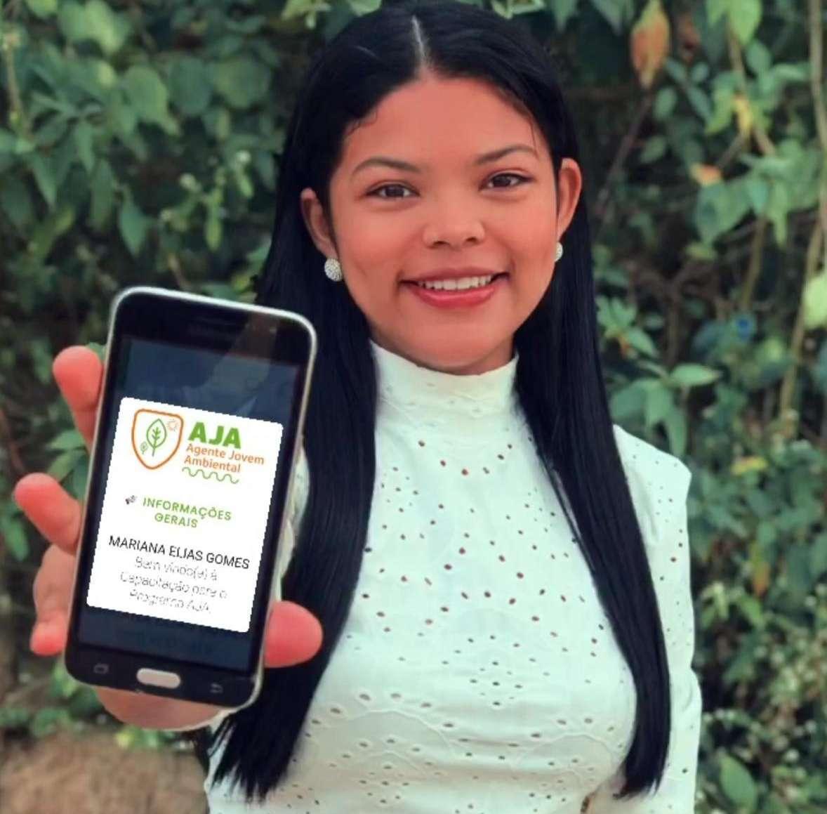 Governo do Ceará apoia jovens cearenses no desenvolvimento de projetos sustentáveis