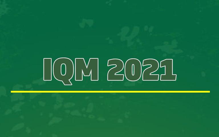 RESULTADO DA ANÁLISE DOS RECURSOS DO ÍNDICE MUNICIPAL DE QUALIDADE DO MEIO AMBIENTE – IQM EDIÇÃO 2021