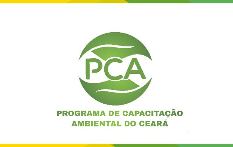 Programa de Capacitação visa à formação continuada dos agentes ambientais